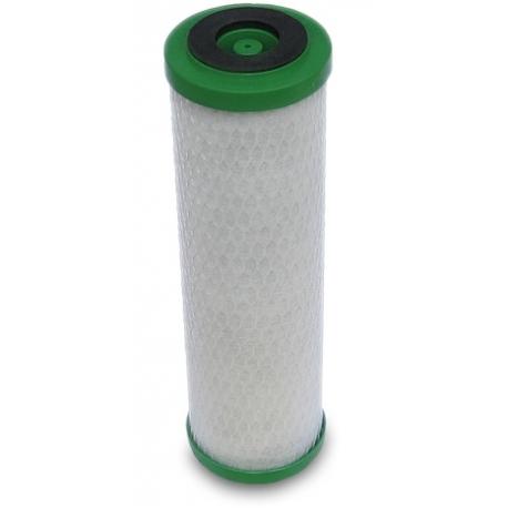 nanovita HFP PreMAX 10 Zoll Filterpatrone