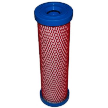 CARBONIT® Premium Dualis EM Kalkschutz Filterpatrone