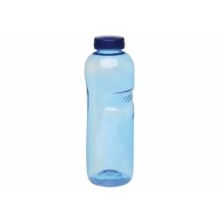 Aqua Tritaletta Trinkflaschen
