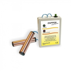 Zapper Smart - Dr. Hulda Clark